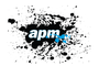 APM (New Zealand) Limited