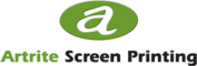 Artrite Screenprinting Ltd
