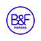 B & F Papers Ltd - Auckland
