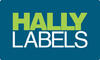 Hally Labels Ltd (Auckland)