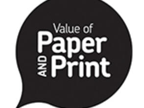 Get the Facts on Print– and Spread the Word